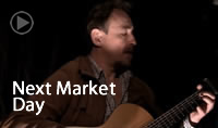 Next Market Day (Video)
